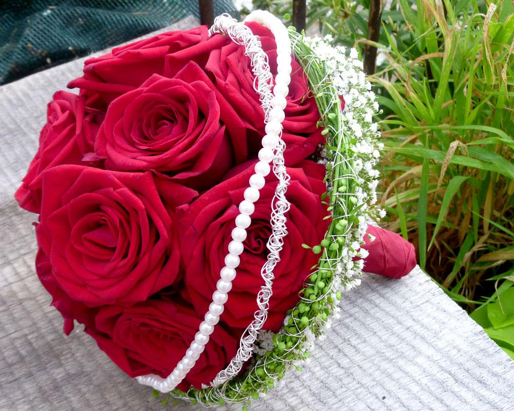 Beinert Rosenstrauß