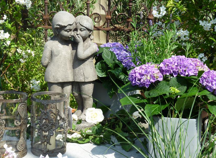 Beinert Blumen